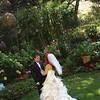 Catherine-Lacey-Photography-Calamigos-Ranch-Malibu-Wedding-Karen-James-1487