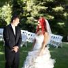Catherine-Lacey-Photography-Calamigos-Ranch-Malibu-Wedding-Karen-James-1333