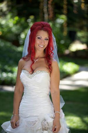 Catherine-Lacey-Photography-Calamigos-Ranch-Malibu-Wedding-Karen-James-1523