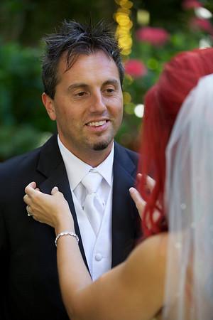 Catherine-Lacey-Photography-Calamigos-Ranch-Malibu-Wedding-Karen-James-1617