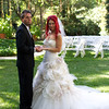 Catherine-Lacey-Photography-Calamigos-Ranch-Malibu-Wedding-Karen-James-1571