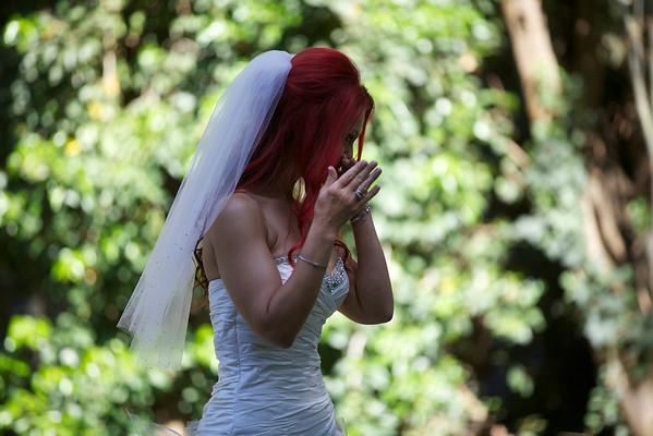Catherine-Lacey-Photography-Calamigos-Ranch-Malibu-Wedding-Karen-James-1191