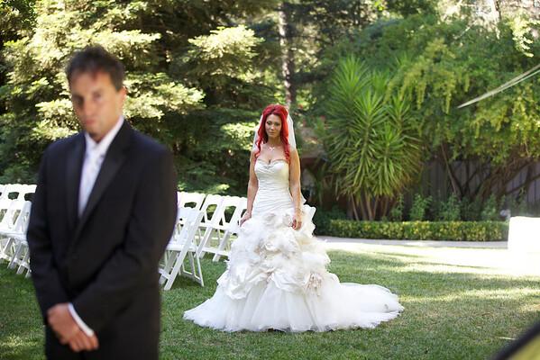 Catherine-Lacey-Photography-Calamigos-Ranch-Malibu-Wedding-Karen-James-1195