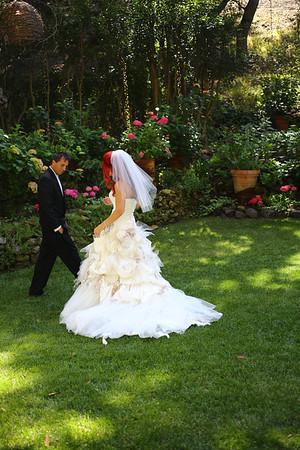 Catherine-Lacey-Photography-Calamigos-Ranch-Malibu-Wedding-Karen-James-1480