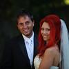 Catherine-Lacey-Photography-Calamigos-Ranch-Malibu-Wedding-Karen-James-1646