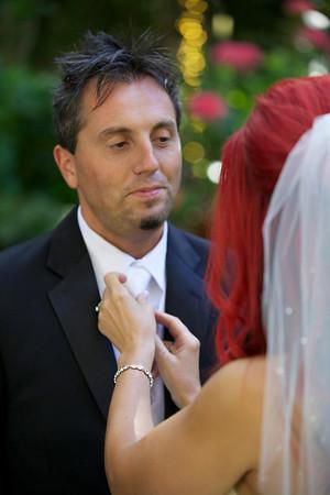 Catherine-Lacey-Photography-Calamigos-Ranch-Malibu-Wedding-Karen-James-1615