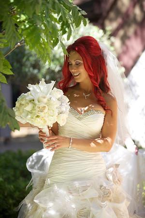 Catherine-Lacey-Photography-Calamigos-Ranch-Malibu-Wedding-Karen-James-1107
