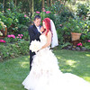 Catherine-Lacey-Photography-Calamigos-Ranch-Malibu-Wedding-Karen-James-1454
