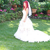 Catherine-Lacey-Photography-Calamigos-Ranch-Malibu-Wedding-Karen-James-1506