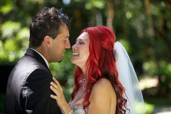 Catherine-Lacey-Photography-Calamigos-Ranch-Malibu-Wedding-Karen-James-1428