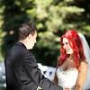Catherine-Lacey-Photography-Calamigos-Ranch-Malibu-Wedding-Karen-James-1369