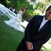 Catherine-Lacey-Photography-Calamigos-Ranch-Malibu-Wedding-Karen-James-1232