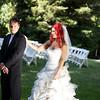 Catherine-Lacey-Photography-Calamigos-Ranch-Malibu-Wedding-Karen-James-1329