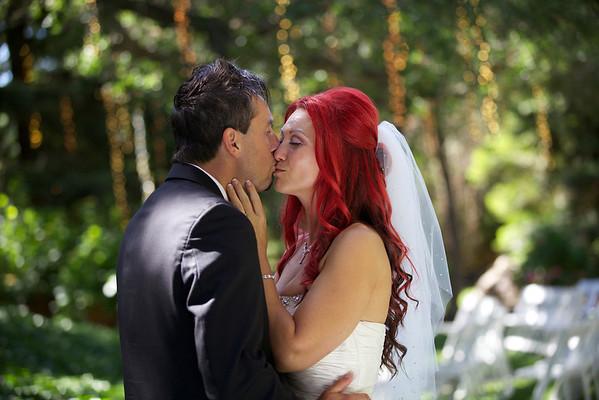 Catherine-Lacey-Photography-Calamigos-Ranch-Malibu-Wedding-Karen-James-1433