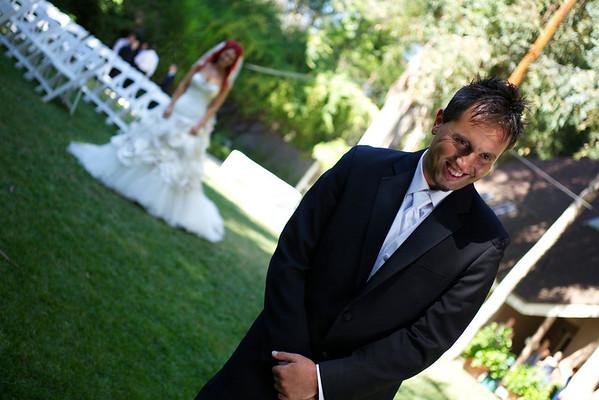 Catherine-Lacey-Photography-Calamigos-Ranch-Malibu-Wedding-Karen-James-1231