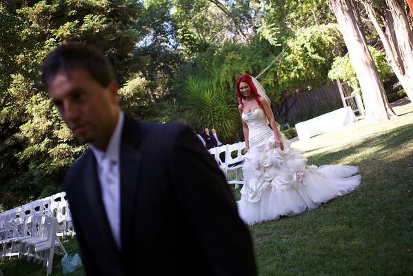 Catherine-Lacey-Photography-Calamigos-Ranch-Malibu-Wedding-Karen-James-1212