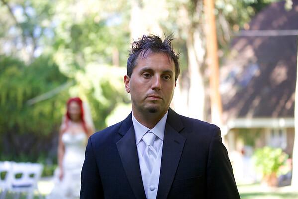 Catherine-Lacey-Photography-Calamigos-Ranch-Malibu-Wedding-Karen-James-1166