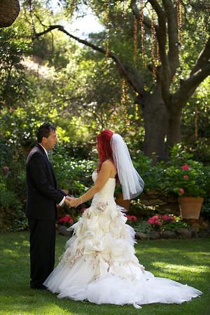 Catherine-Lacey-Photography-Calamigos-Ranch-Malibu-Wedding-Karen-James-1450