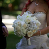 Catherine-Lacey-Photography-Calamigos-Ranch-Malibu-Wedding-Karen-James-1578