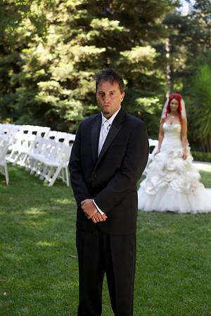 Catherine-Lacey-Photography-Calamigos-Ranch-Malibu-Wedding-Karen-James-1178