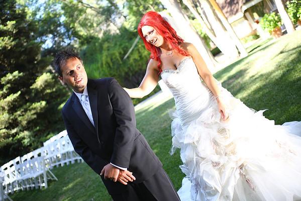 Catherine-Lacey-Photography-Calamigos-Ranch-Malibu-Wedding-Karen-James-1286