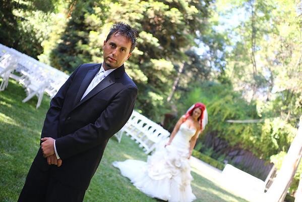 Catherine-Lacey-Photography-Calamigos-Ranch-Malibu-Wedding-Karen-James-1266