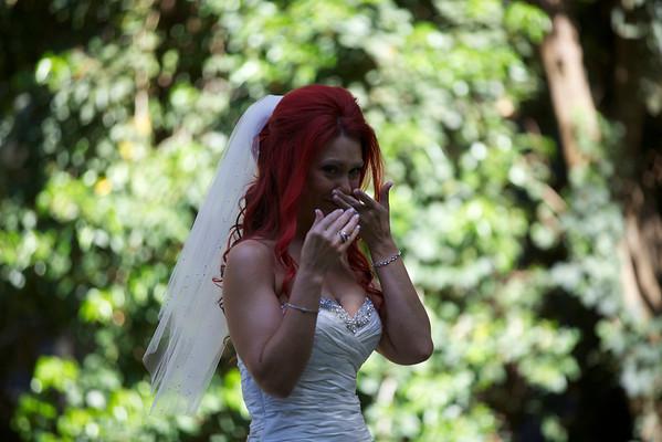 Catherine-Lacey-Photography-Calamigos-Ranch-Malibu-Wedding-Karen-James-1192