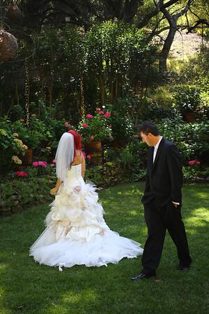 Catherine-Lacey-Photography-Calamigos-Ranch-Malibu-Wedding-Karen-James-1483