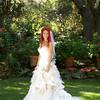 Catherine-Lacey-Photography-Calamigos-Ranch-Malibu-Wedding-Karen-James-1495
