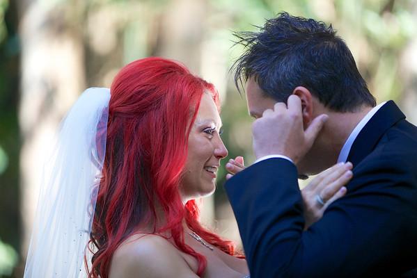 Catherine-Lacey-Photography-Calamigos-Ranch-Malibu-Wedding-Karen-James-1384