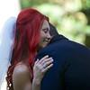 Catherine-Lacey-Photography-Calamigos-Ranch-Malibu-Wedding-Karen-James-1401