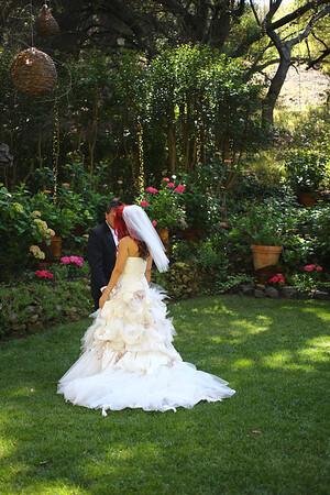 Catherine-Lacey-Photography-Calamigos-Ranch-Malibu-Wedding-Karen-James-1485