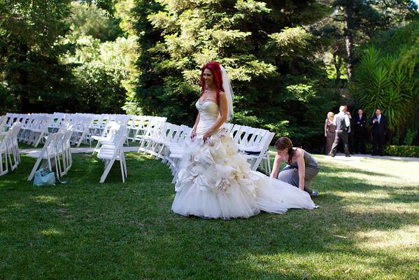 Catherine-Lacey-Photography-Calamigos-Ranch-Malibu-Wedding-Karen-James-1147