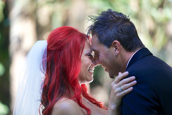 Catherine-Lacey-Photography-Calamigos-Ranch-Malibu-Wedding-Karen-James-1383