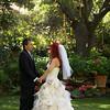 Catherine-Lacey-Photography-Calamigos-Ranch-Malibu-Wedding-Karen-James-1449