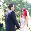 Catherine-Lacey-Photography-Calamigos-Ranch-Malibu-Wedding-Karen-James-1337