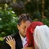 Catherine-Lacey-Photography-Calamigos-Ranch-Malibu-Wedding-Karen-James-1407