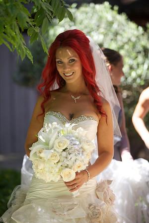 Catherine-Lacey-Photography-Calamigos-Ranch-Malibu-Wedding-Karen-James-1114