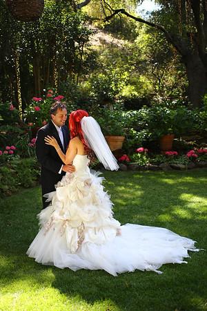Catherine-Lacey-Photography-Calamigos-Ranch-Malibu-Wedding-Karen-James-1471