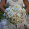 Catherine-Lacey-Photography-Calamigos-Ranch-Malibu-Wedding-Karen-James-1572