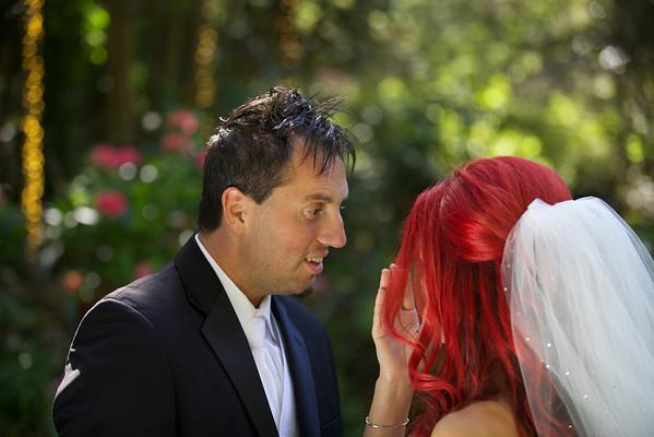 Catherine-Lacey-Photography-Calamigos-Ranch-Malibu-Wedding-Karen-James-1411