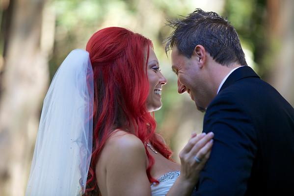 Catherine-Lacey-Photography-Calamigos-Ranch-Malibu-Wedding-Karen-James-1397