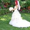 Catherine-Lacey-Photography-Calamigos-Ranch-Malibu-Wedding-Karen-James-1500