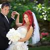 Catherine-Lacey-Photography-Calamigos-Ranch-Malibu-Wedding-Karen-James-1545