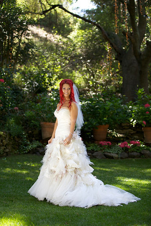 Catherine-Lacey-Photography-Calamigos-Ranch-Malibu-Wedding-Karen-James-1496