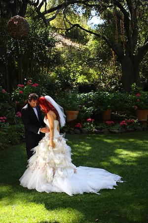 Catherine-Lacey-Photography-Calamigos-Ranch-Malibu-Wedding-Karen-James-1475