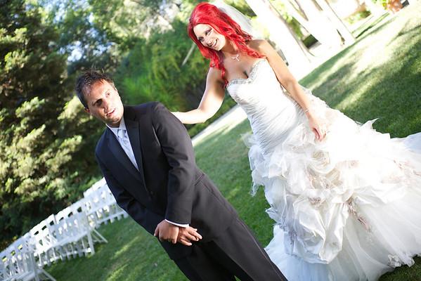 Catherine-Lacey-Photography-Calamigos-Ranch-Malibu-Wedding-Karen-James-1287