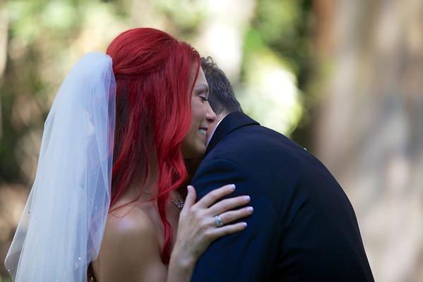 Catherine-Lacey-Photography-Calamigos-Ranch-Malibu-Wedding-Karen-James-1398