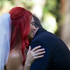 Catherine-Lacey-Photography-Calamigos-Ranch-Malibu-Wedding-Karen-James-1398