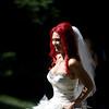 Catherine-Lacey-Photography-Calamigos-Ranch-Malibu-Wedding-Karen-James-1140